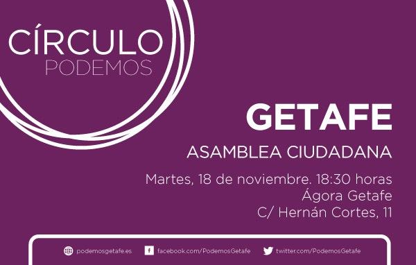 cartel_asamblea-18nov2014