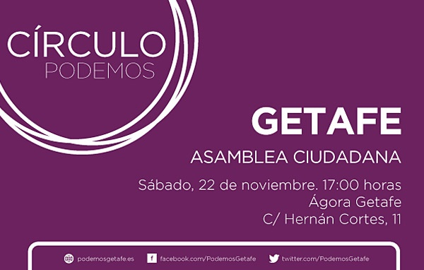 cartel_asamblea-22nov2014