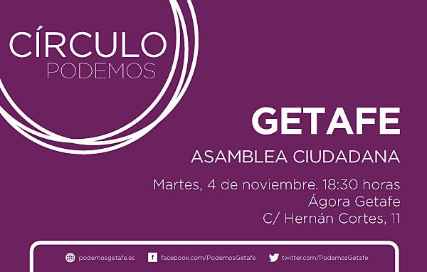 cartel_asamblea-4nov2014_2