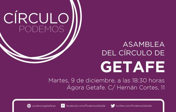 cartel_asamblea-9dic2014