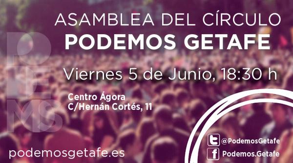 asamblea_circulo_getafe_5_junio_2015