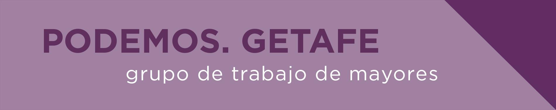 Convocatoria grupo de mayores: viernes 3 de noviembre 2017