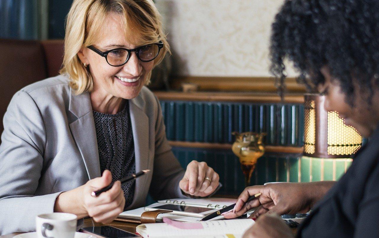 Podemos Getafe pide implementar una línea específica de búsqueda de empleo para las mujeres