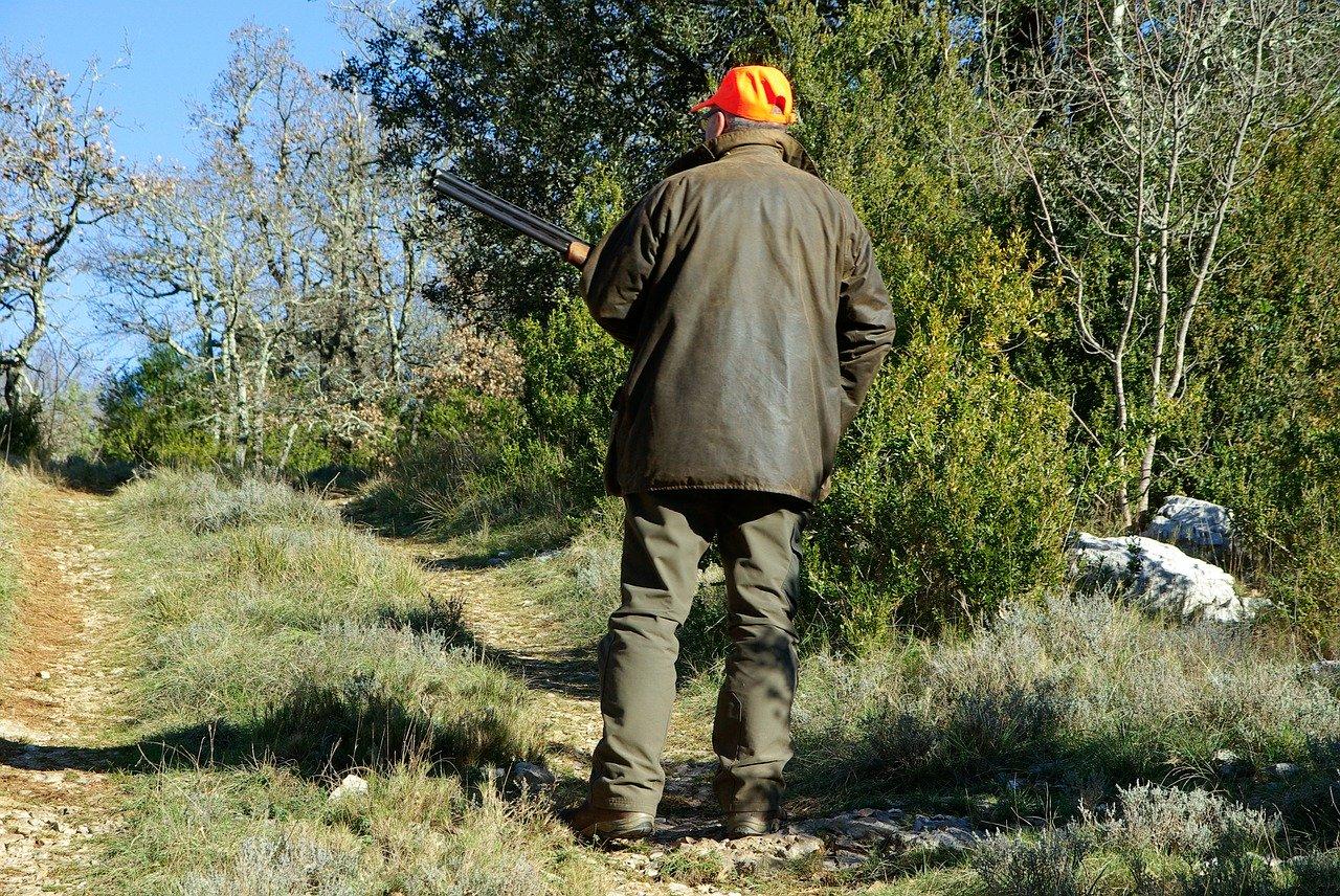 Podemos Getafe solicita que se impida la ampliación de los cotos de caza en el Parque Regional del Sureste