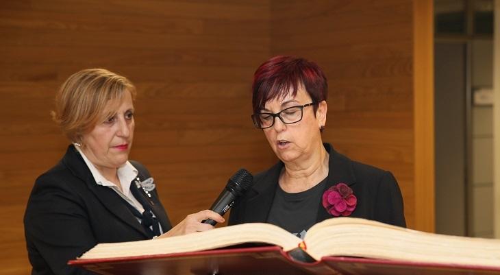 Podemos Getafe pide a la Consejería de Políticas Sociales que aporte recursos económicos para las personas vulnerables de la ciudad