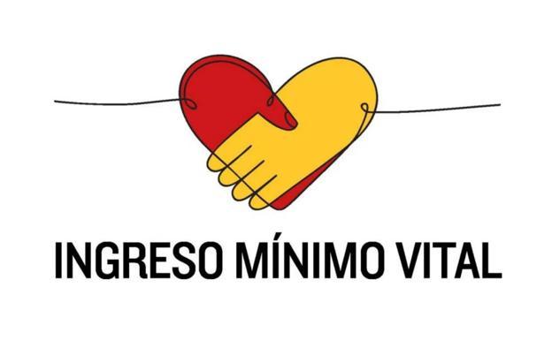 Podemos Getafe pide a la Comunidad de Madrid completar el ingreso mínimo vital en la región