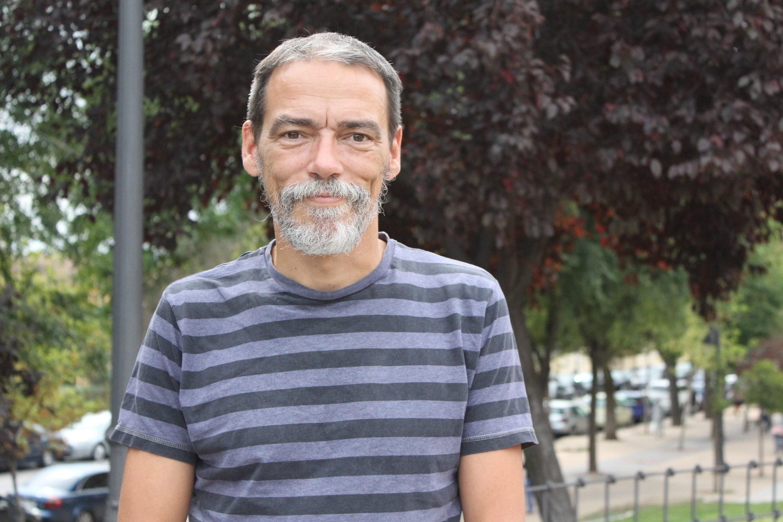 Podemos Getafe pide apoyar el sistema de depósito, devolución y retorno de envases en la ciudad