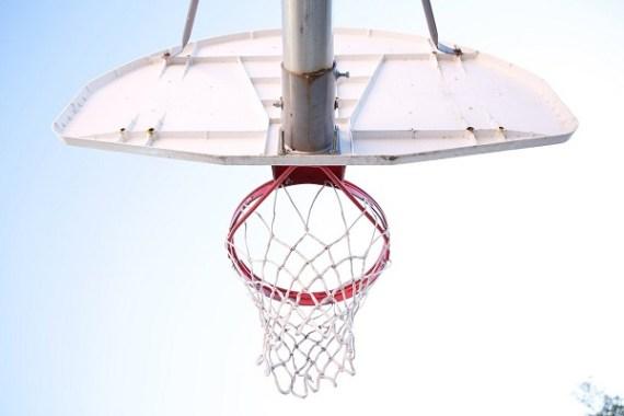 Podemos Getafe solicita la instalación de canastas de baloncesto en la ciudad de los niños