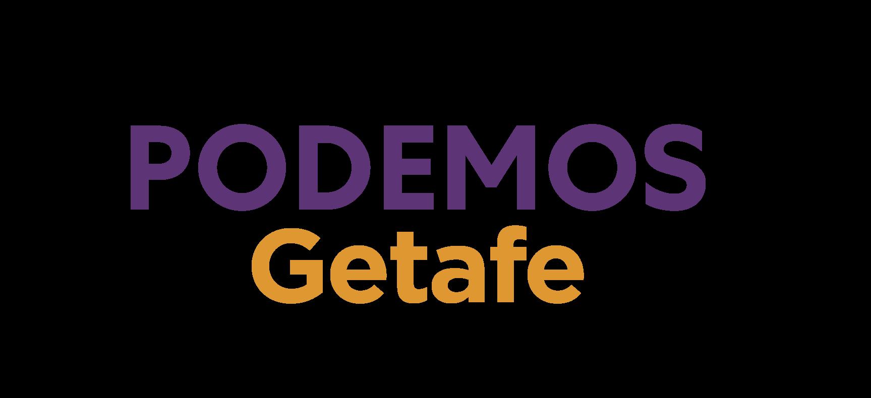 Círculo Podemos de Getafe