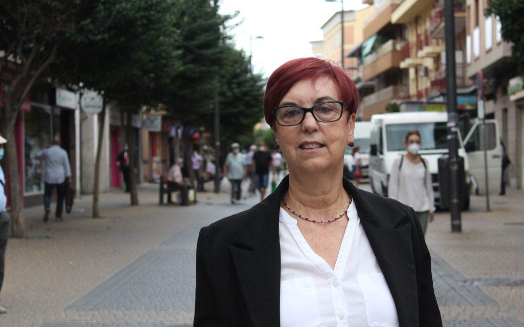 Podemos y PSOE exigen a la Comunidad de Madrid recuperar las urgencias de la atención primaria de Getafe