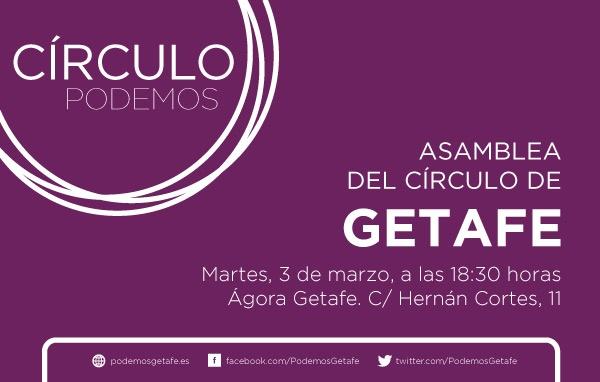cartel_asamblea-3marzo2015
