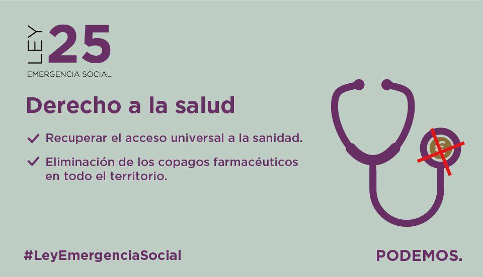 Infog_salud