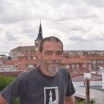 Podemos Getafe renueva su Consejo de Coordinación para afrontar los retos electorales de 2019