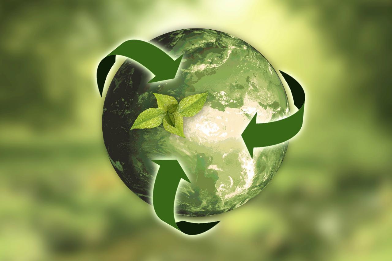 Podemos Getafe apoya la Huelga mundial por el clima