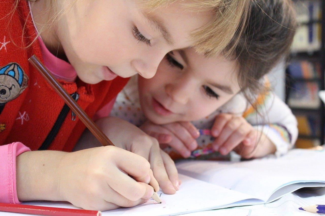 Podemos Getafe rechaza los recortes económicos de Díaz Ayuso a las escuelas infantiles municipales