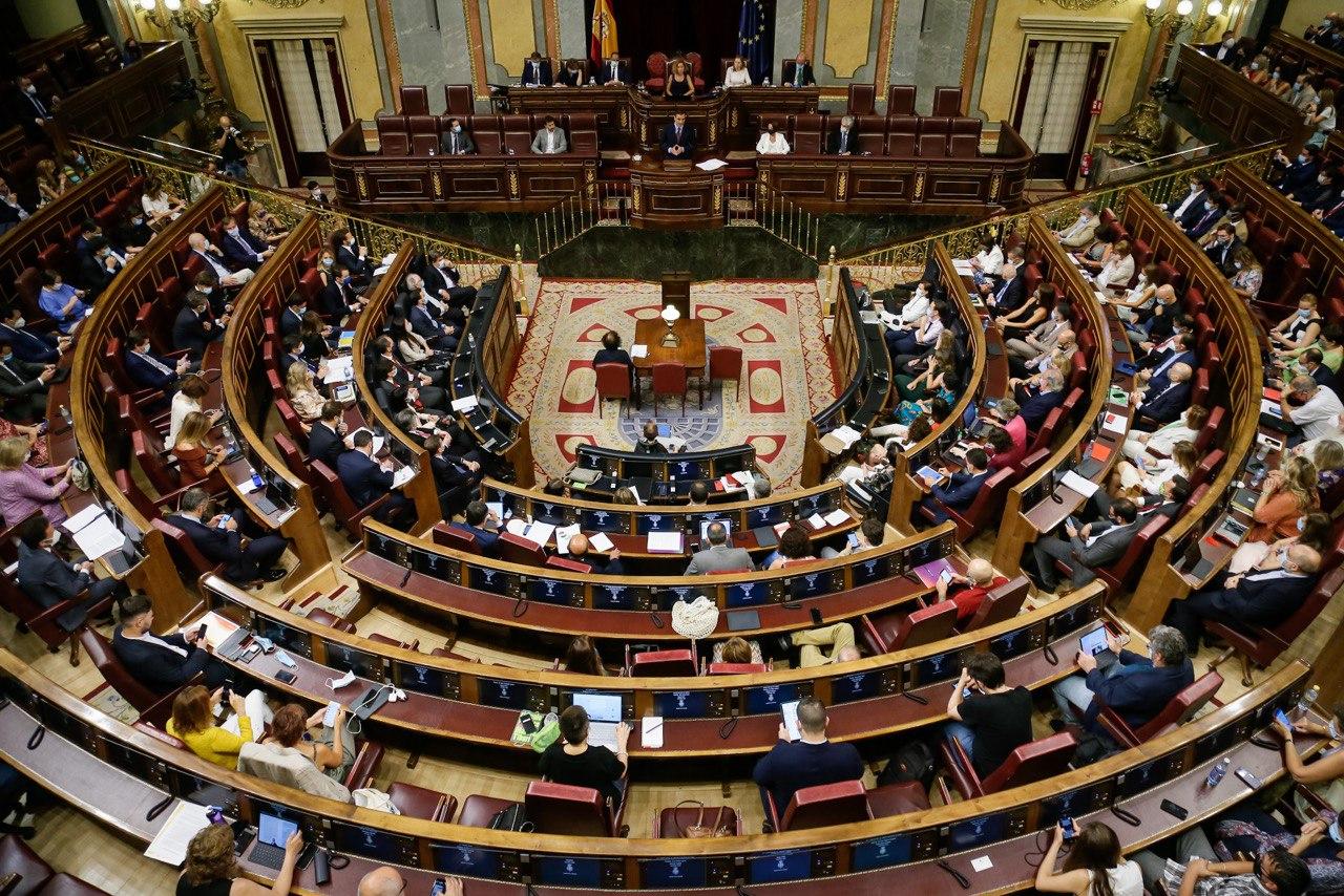 Podemos Getafe vuelve a pedir que los Ayuntamientos puedan disponer de sus remanentes de manera inmediata