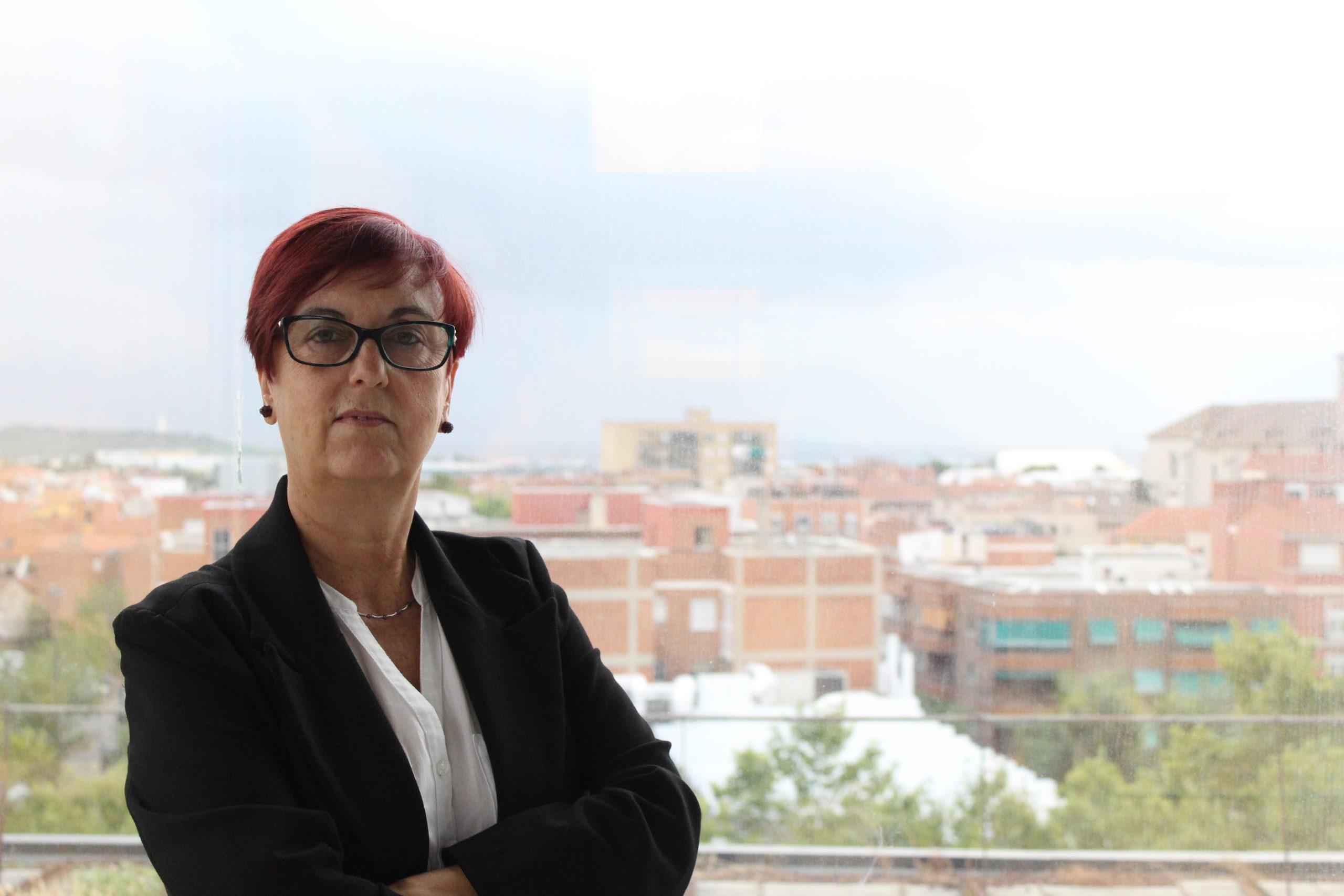 Podemos Getafe y PSOE piden la eliminación de la tasa de reposición para acabar con la interinidad de la administración