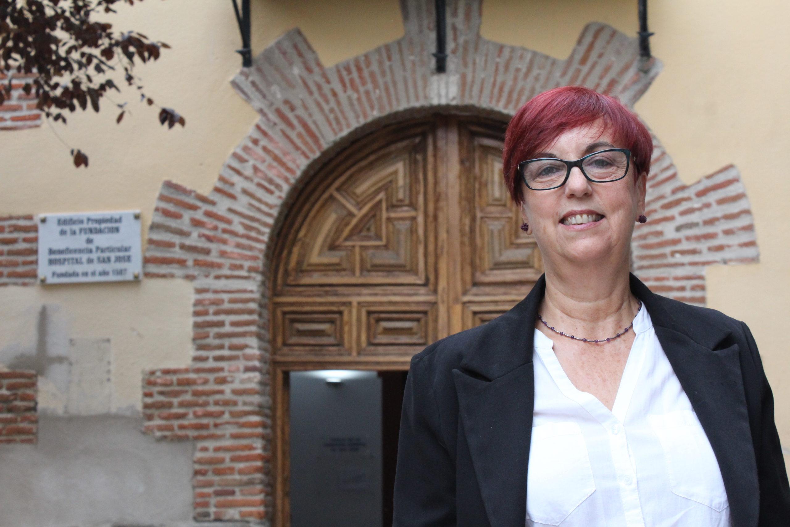 Podemos Getafe denuncia que las viviendas del plan regional del 'alquiler asequible' para jóvenes cuesten hasta 1000 euros al mes