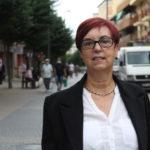 """Podemos Getafe considera """"imprescindible"""" un acuerdo con la parte social del Ayuntamiento para solventar el problema de los interinos"""